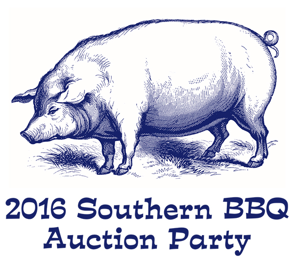 Buy Tickets Now For The 2016 Auction Party 1