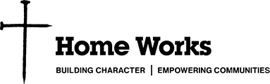 Register Your MS Child for Home Works