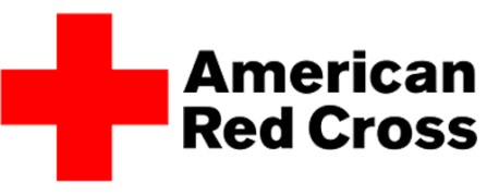 American Red Cross Elementary Leadership Development Conference this Saturday for 4th and 5th Grade