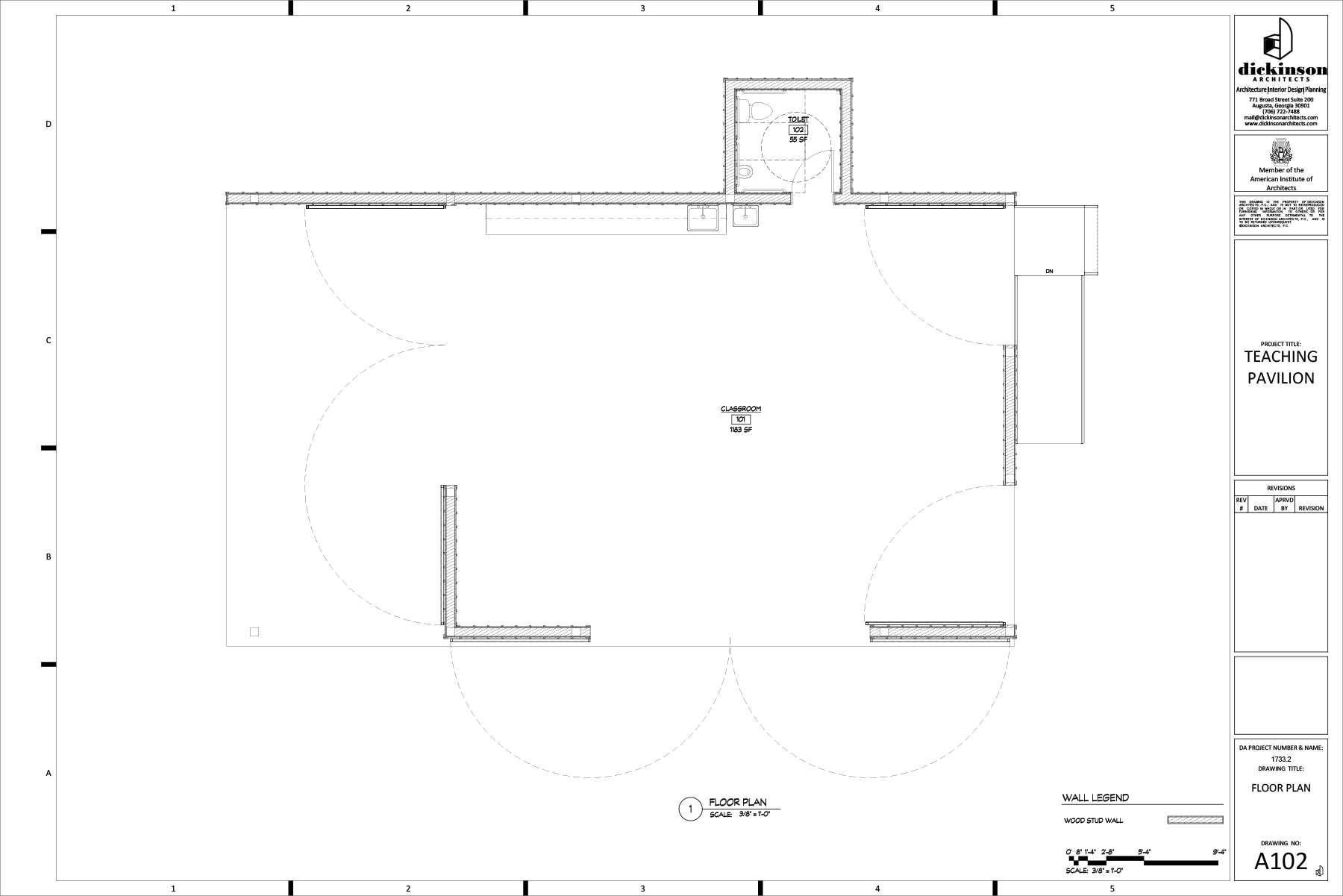 Inquiry-Studio-Plan-1